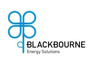 Blackbourne Energy Solutions Logo