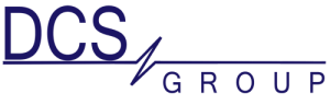 DCS Group Logo 1 small