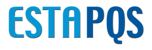 ESTAPQS logo