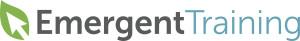 emergent-logo copy