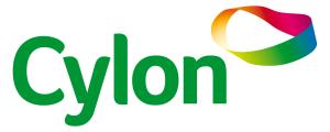 CYLON_LOGO_COLOUR