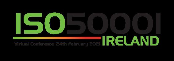 _ISO-Ireland-50001-2021